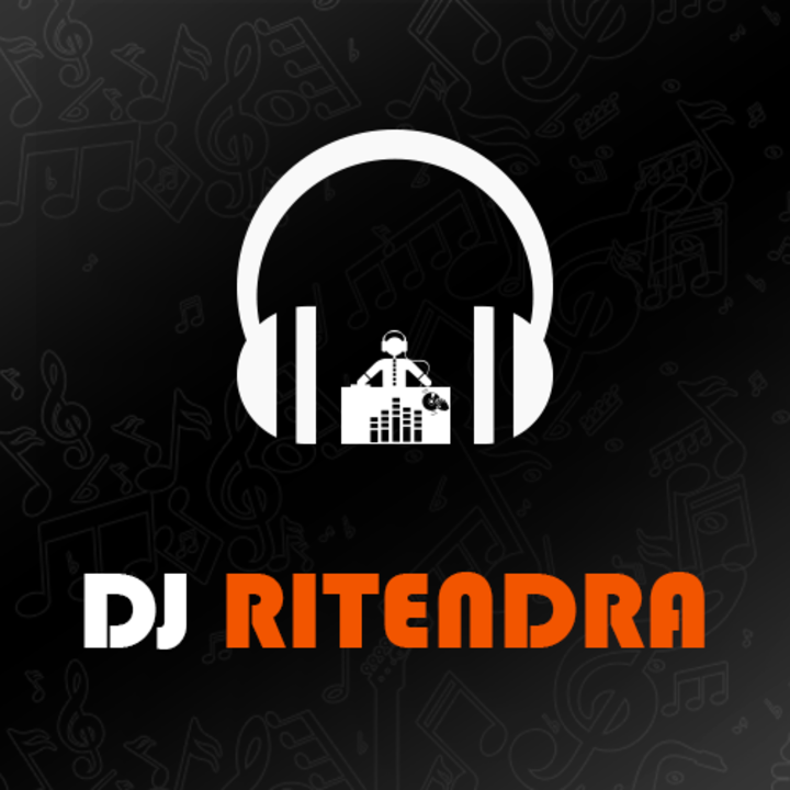 DJ Ritendra Tour Dates