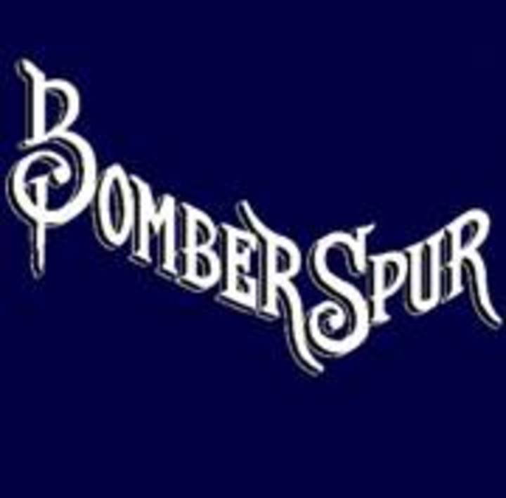 Bomber Spur Tour Dates