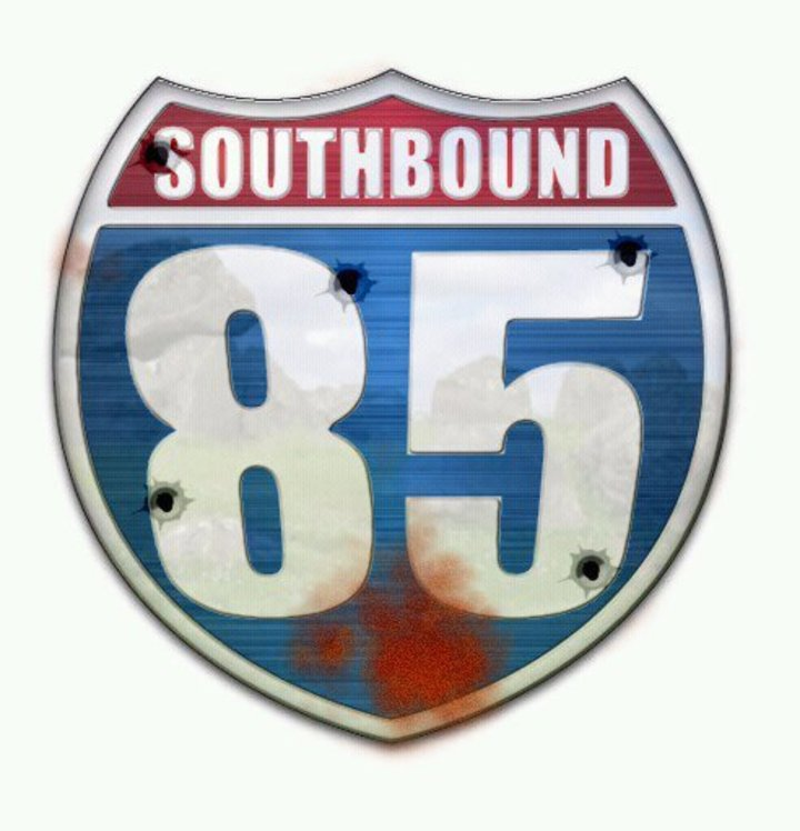 Southbound 85 Tour Dates
