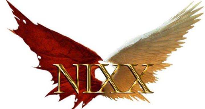 nixx Tour Dates