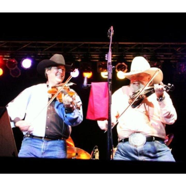 Buddy Terzia Band Tour Dates