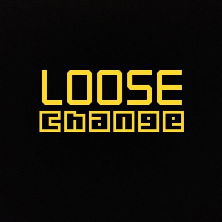 Loose Change Tour Dates