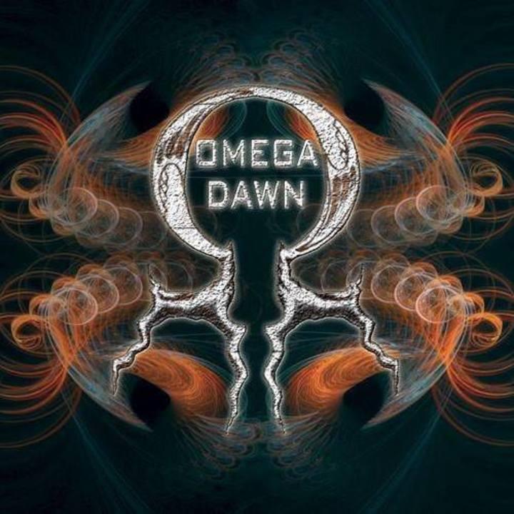 Omega Dawn Tour Dates