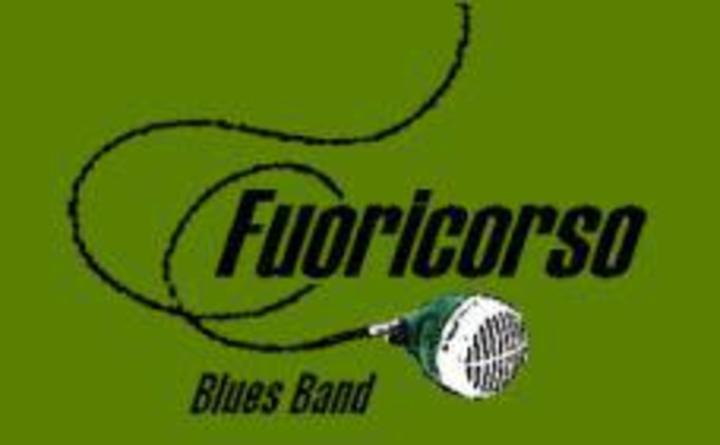 FUORICORSO BLUES BAND Tour Dates