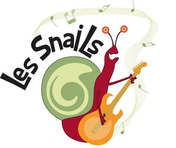 Les Snails Tour Dates