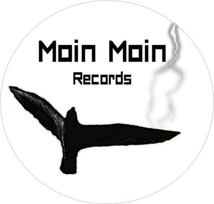 Moin Moin Records Tour Dates