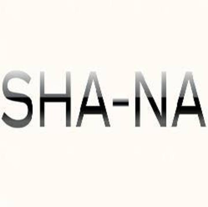 Sha-Na Music Channel Tour Dates