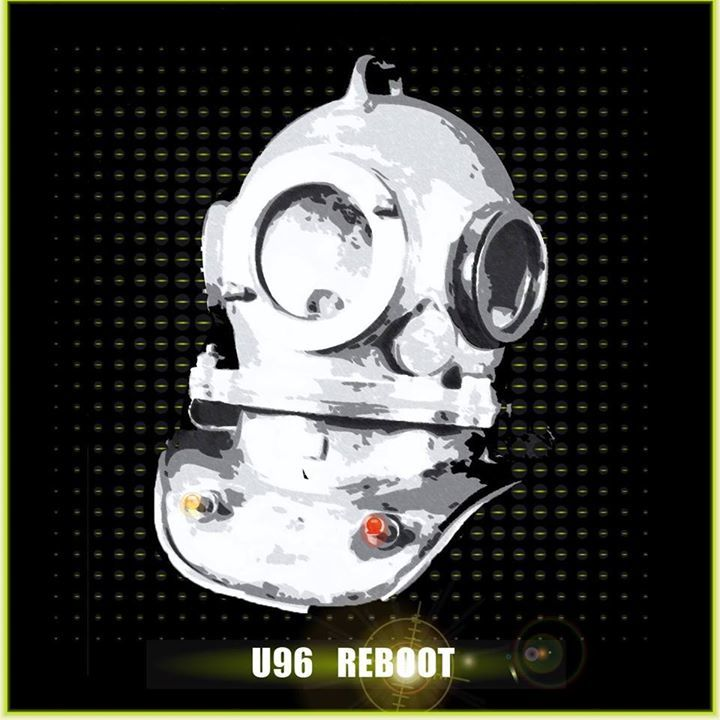 U96 Reboot Tour Dates