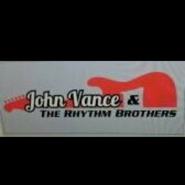 John Vance & The Rhythm Brothers Tour Dates