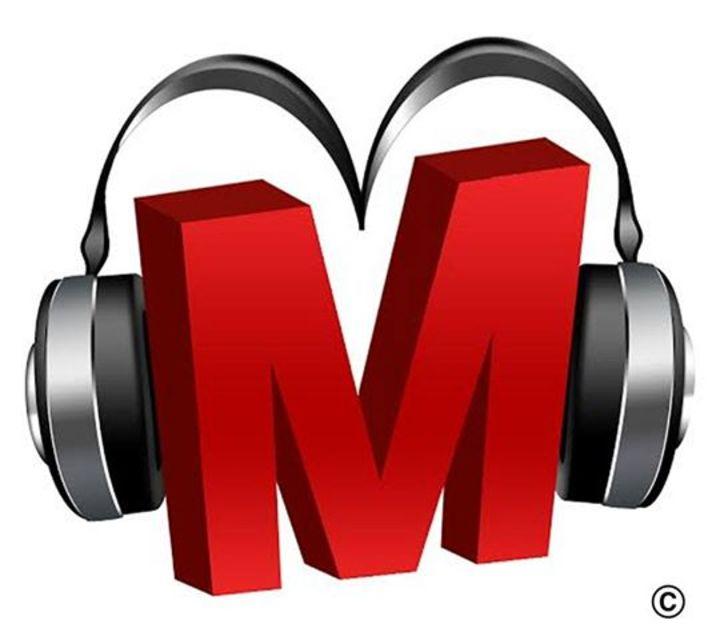 M3 Records Ohio Millennium Music Mission Tour Dates