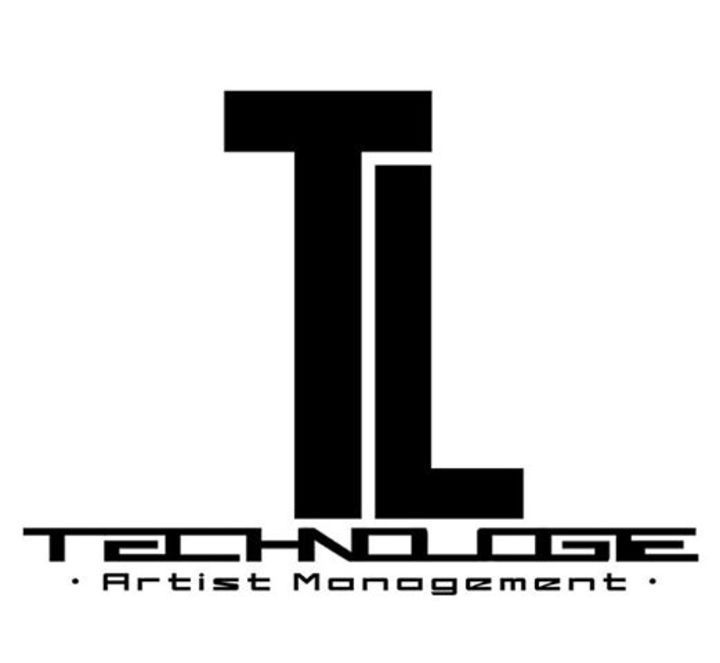 TECHNOLogie Tour Dates