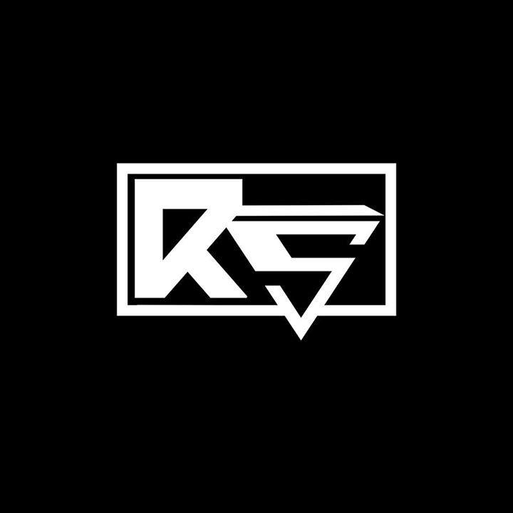 DJ RS  @ Vent - Tokyo, Japan