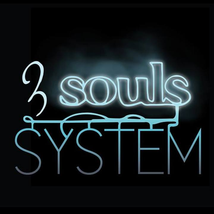 3 Souls System Tour Dates