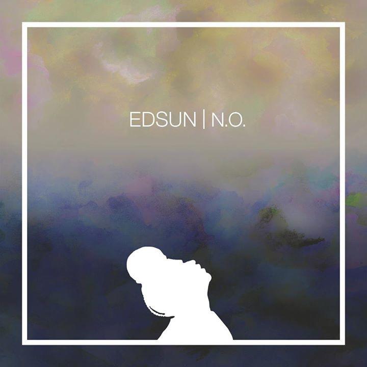 Edsun Tour Dates