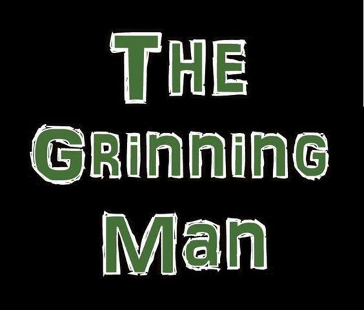 The Grinning Man Tour Dates