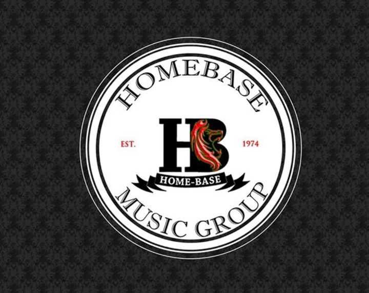 Homebase Music Group Tour Dates