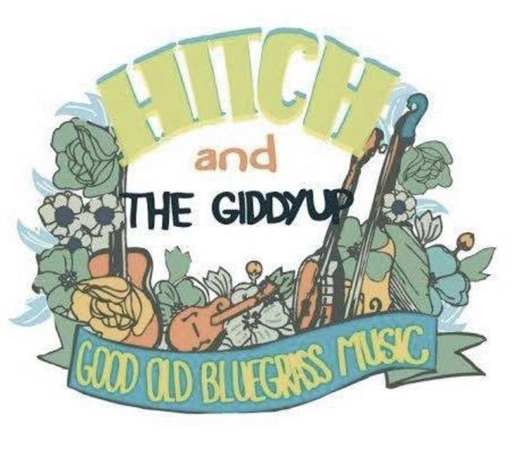 Hitch & The Giddyup Tour Dates