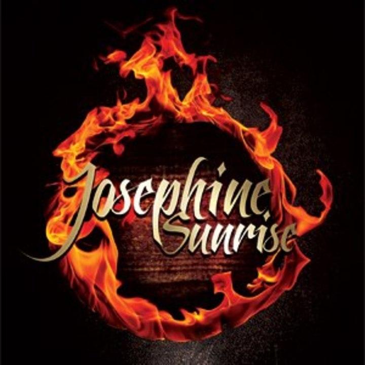 Josephine Sunrise Tour Dates