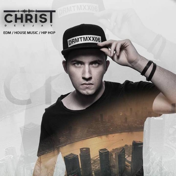 DJ Chris-T Tour Dates
