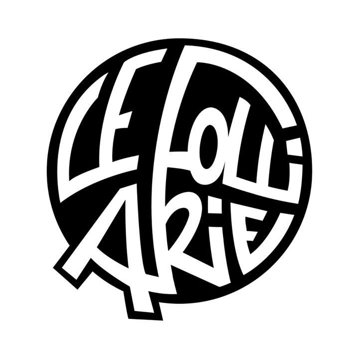 Le Folli Arie Tour Dates