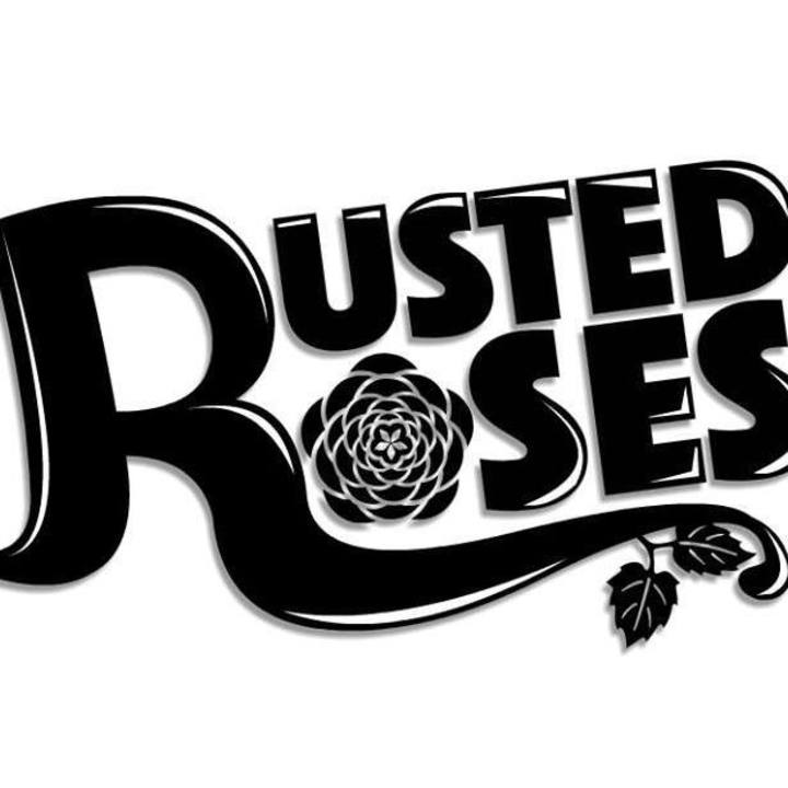 The Rusted Roses Tour Dates
