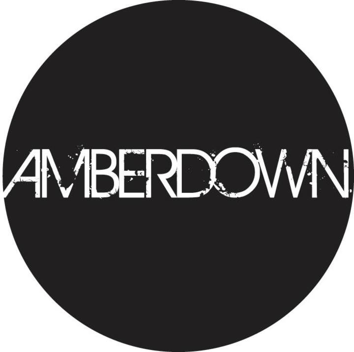 Amberdown Tour Dates