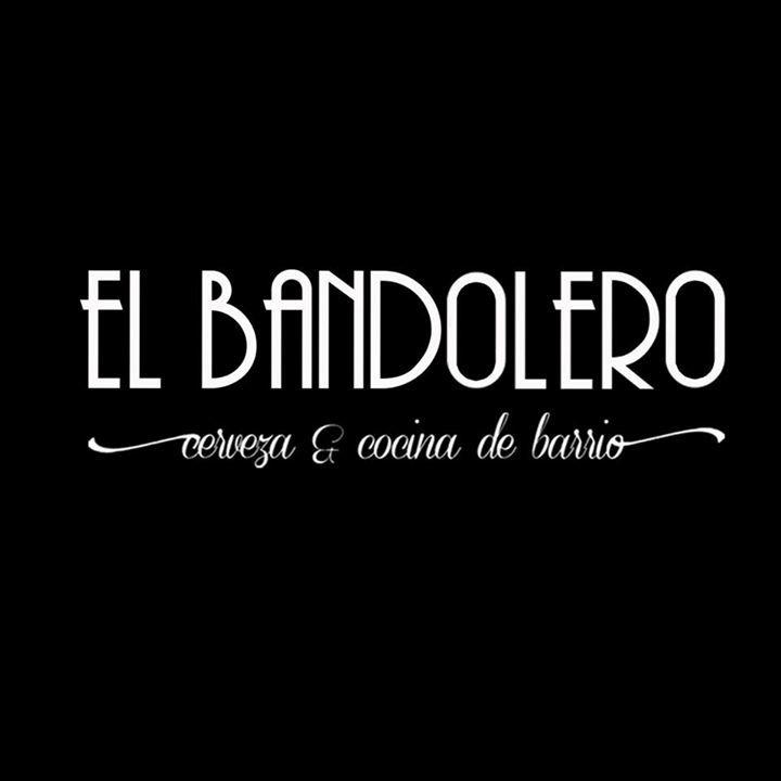 El Bandolero Tour Dates