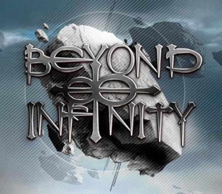 Beyond Infinity Tour Dates