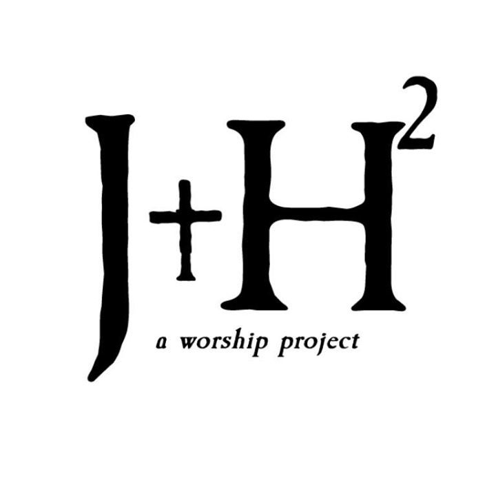 J+H2 Tour Dates