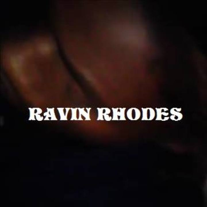 Ravin Rhodes Tour Dates