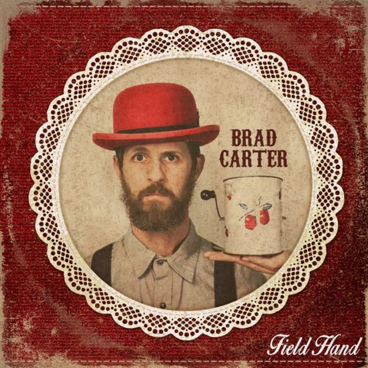Brad Carter Tour Dates