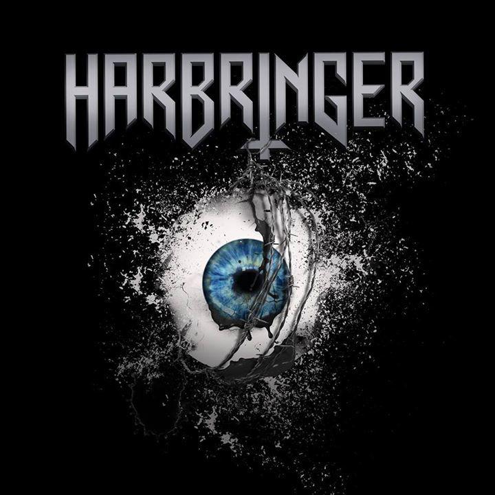 Harbringer Tour Dates