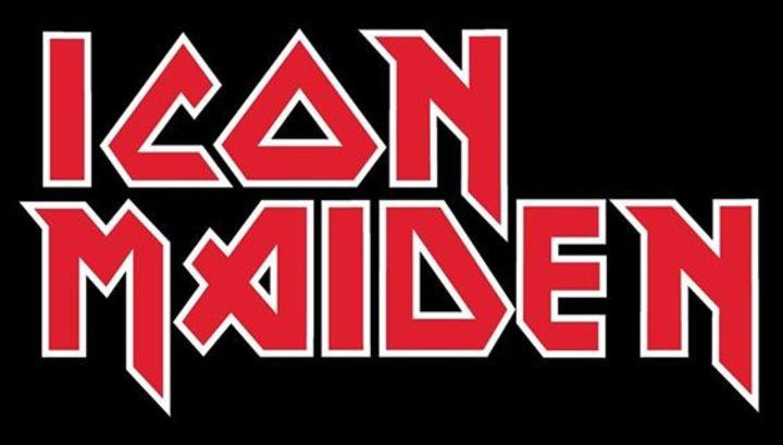 Icon Maiden Tour Dates