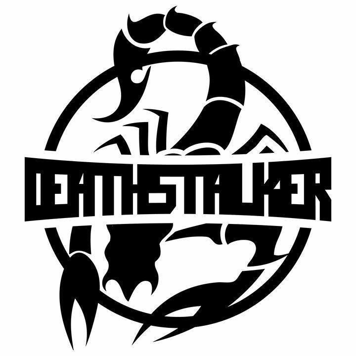 Death Stalker Tour Dates