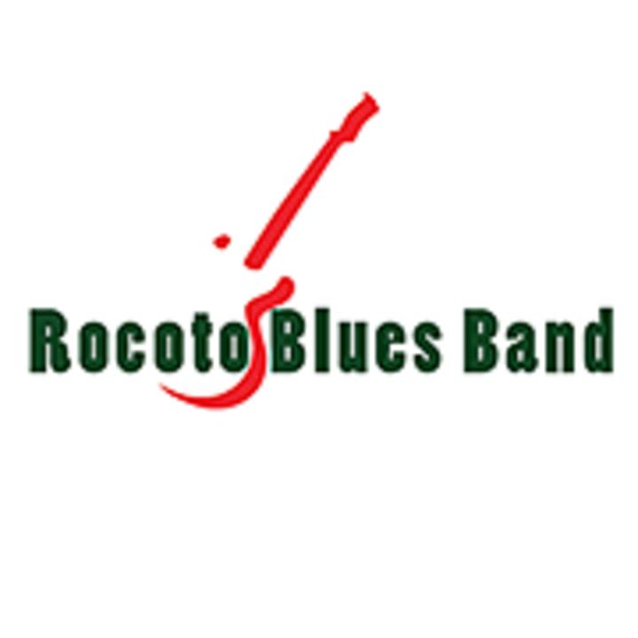 Rocoto Blues Band Tour Dates