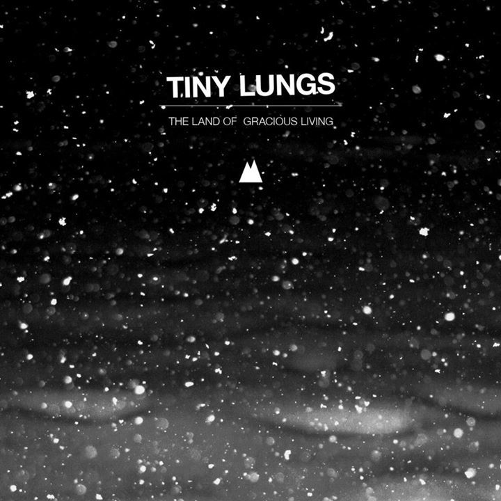 Tiny Lungs Tour Dates