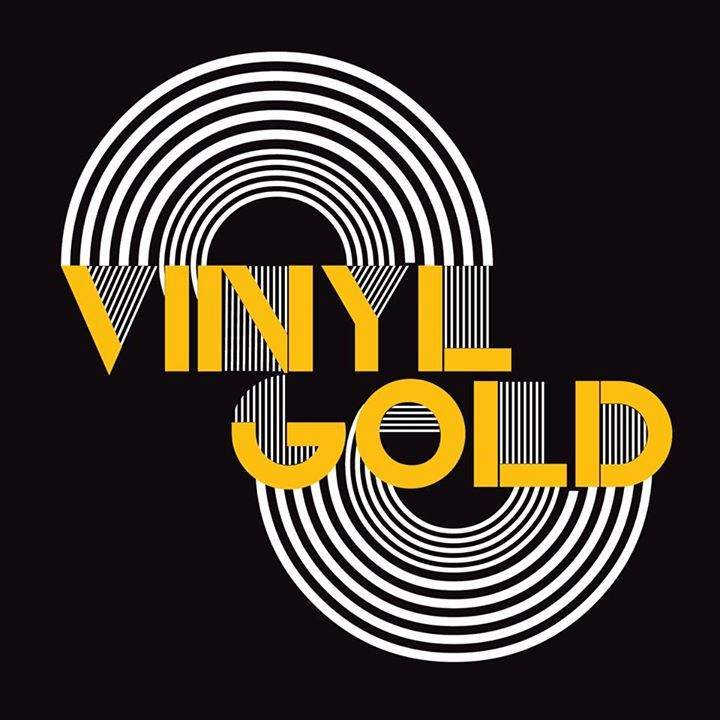 Vinyl Gold Tour Dates