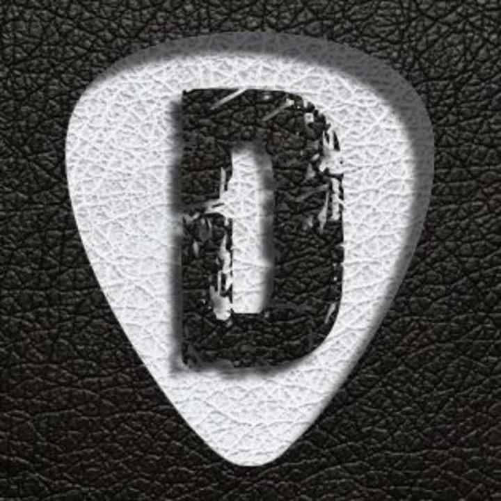 duetos Tour Dates