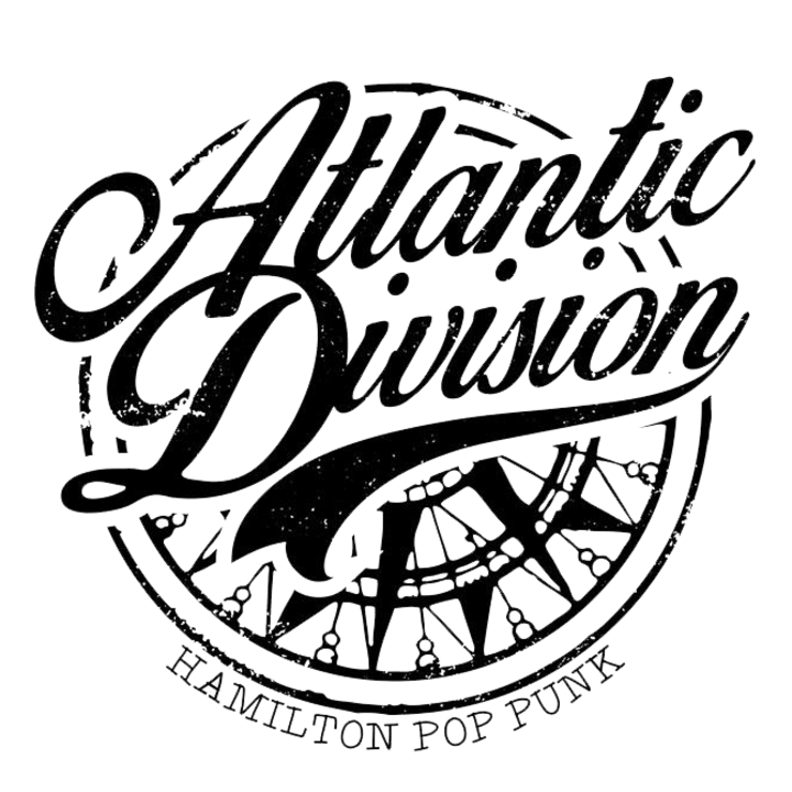 Atlantic Division Tour Dates
