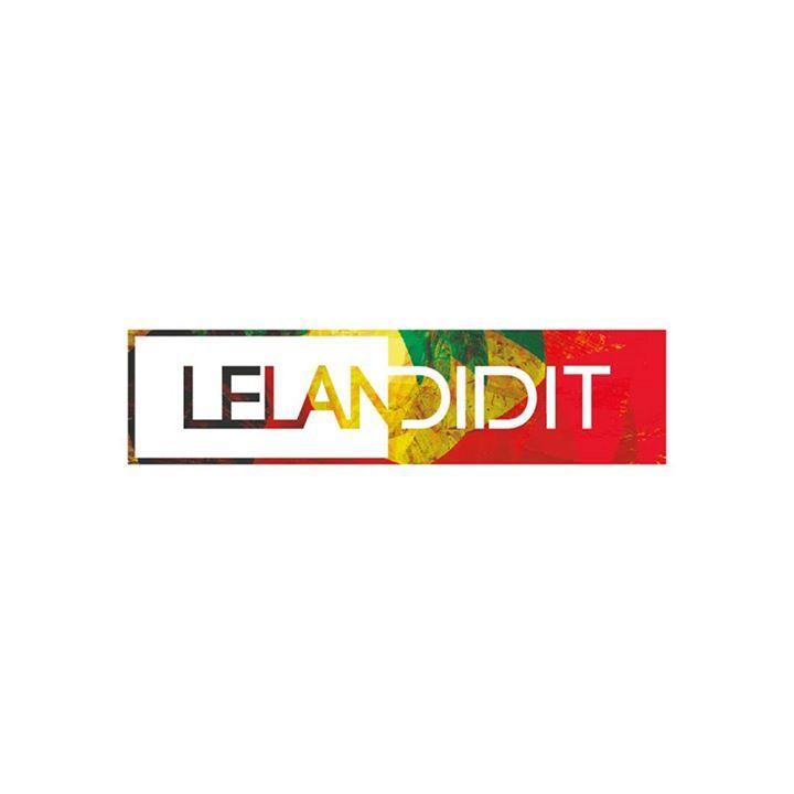 Leland Did It Tour Dates