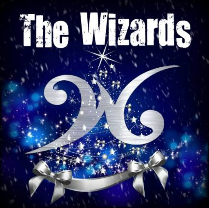 Wizards Rock Opera Tour Dates