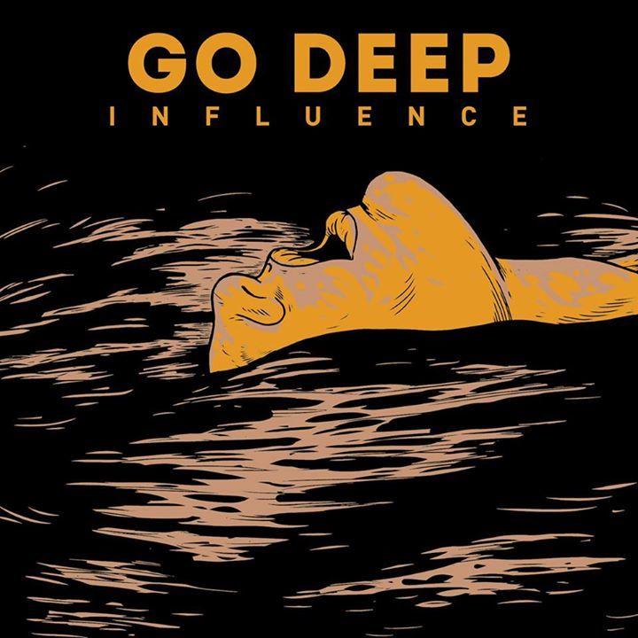Go Deep Tour Dates