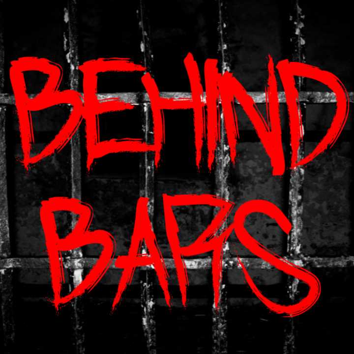 Behind Bars Tour Dates
