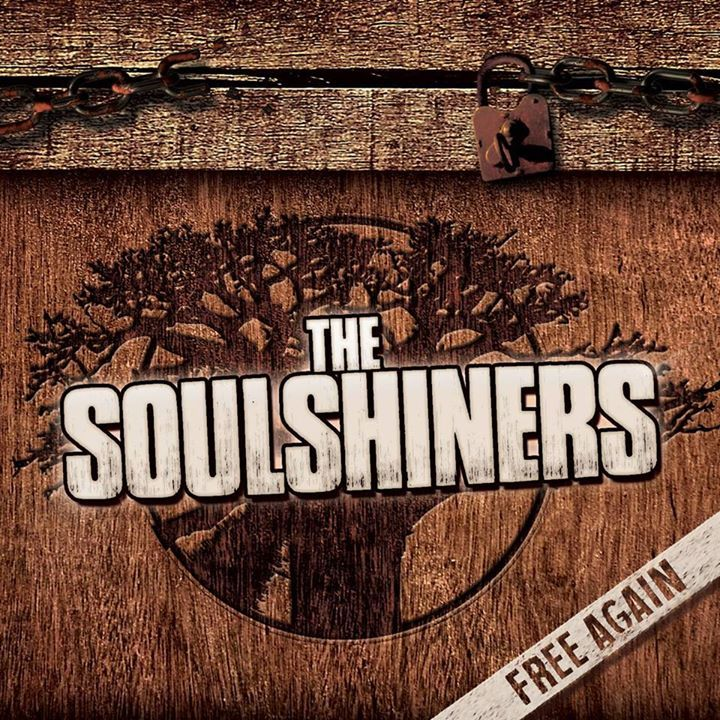 The Soulshiners Tour Dates
