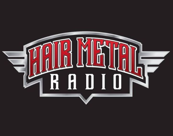 Hair Metal Radio @ Mac's Park Place - Mazeppa, MN