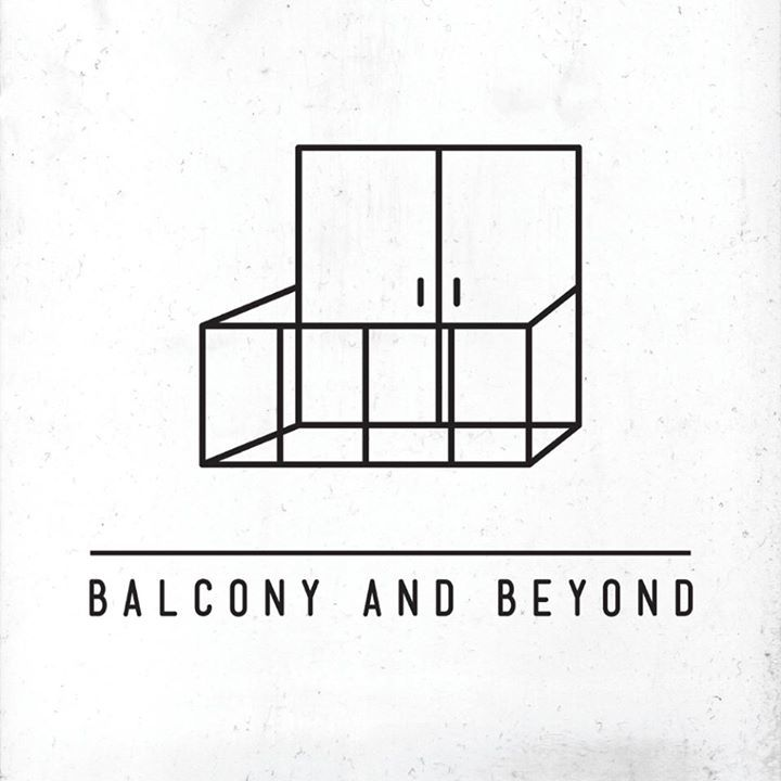 Balcony and Beyond Tour Dates