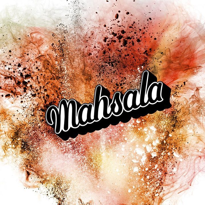 Mahsala Tour Dates