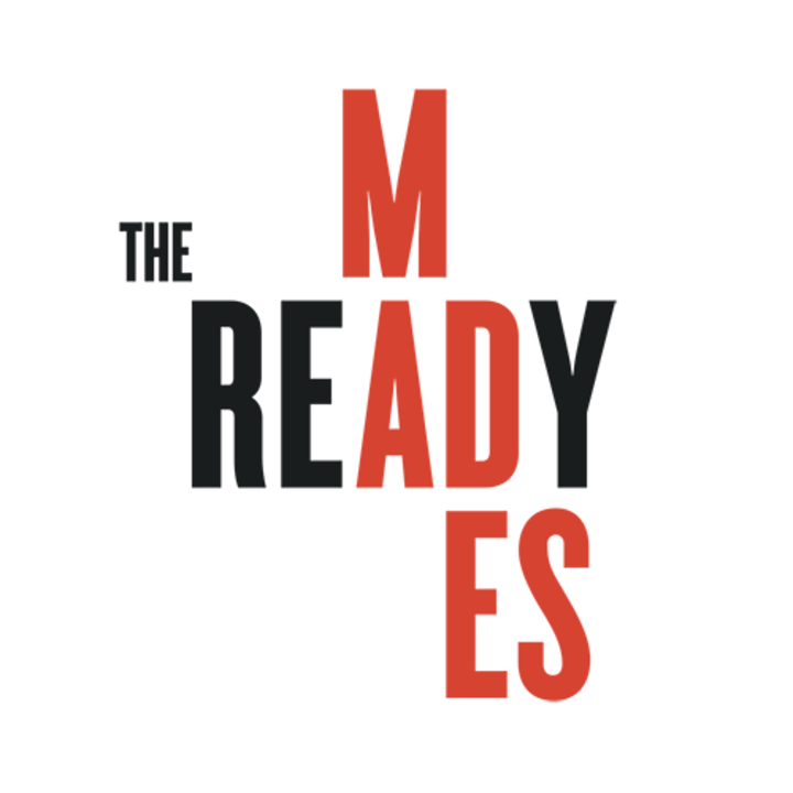 The Ready-Mades Tour Dates