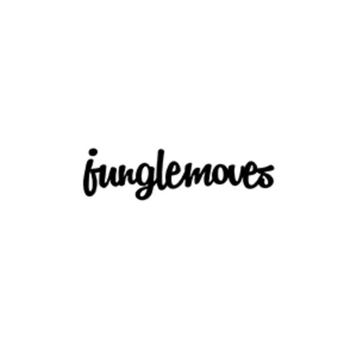 Jungle Moves Tour Dates