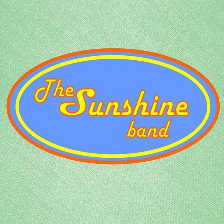 The Sunshine Band Tour Dates